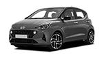 Hyundai i10 oder ähnlich