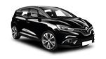 Renault Scenic oder ähnlich