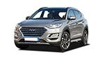 Hyundai Tucson SUV oder ähnlich